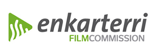Enkarterri Film Commission